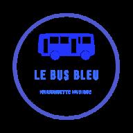 Compagnie Le Bus bleu