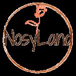 Texte d'inauguration de Nosyland